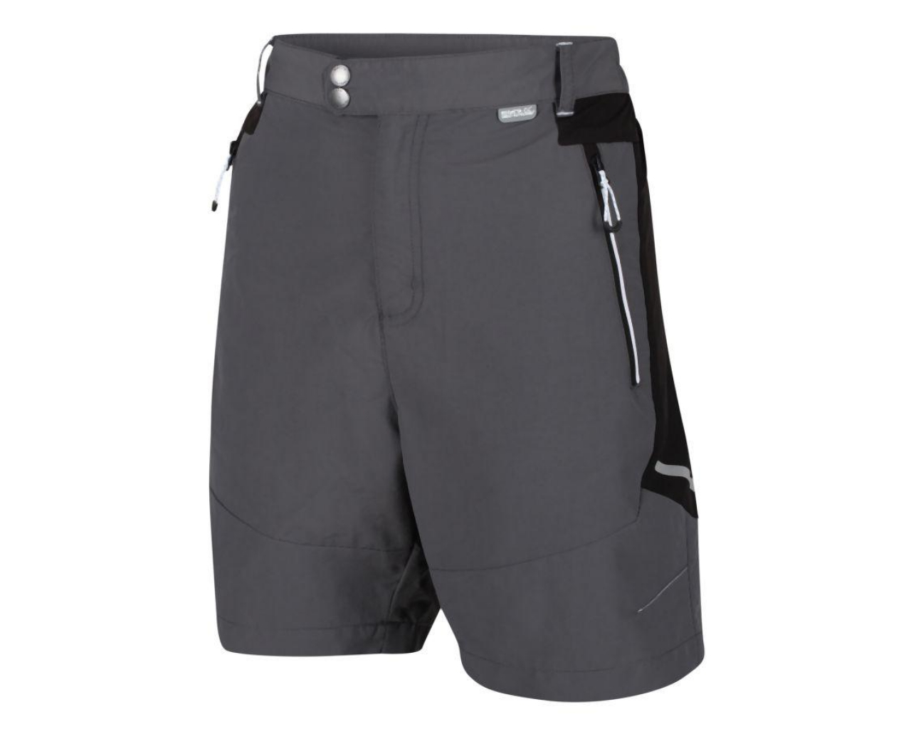 Sungari Shorts II