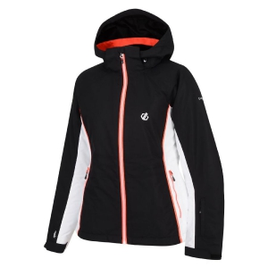 Dare2be Thrive Jacket